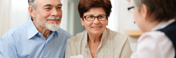 4 Signs It's Time to Hire A Private Duty Caregiver