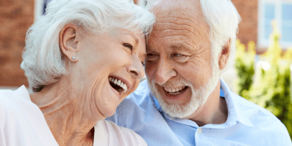 How to Choose In-Home Care vs. Assisted Living Facilities