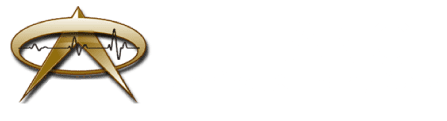 Alliance Medical & Home Care Logo