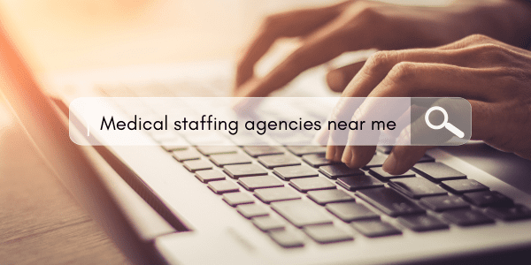 3 Common Myths Clarified About Medical Staffing Agencies