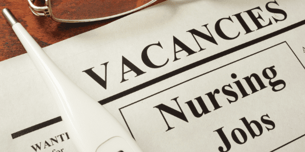 4 In-Demand Nursing Titles Explained and Discussed