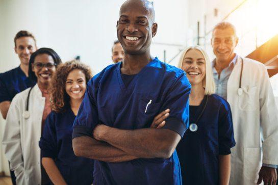 Clinical Nursing